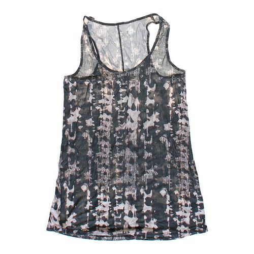 Mossimo Supply Co. Tank Top in size JR 3 at up to 95% Off - Swap.com
