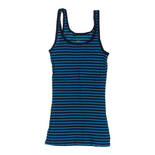 Mossimo Supply Co. Tank Top in size JR 7 at up to 95% Off - Swap.com