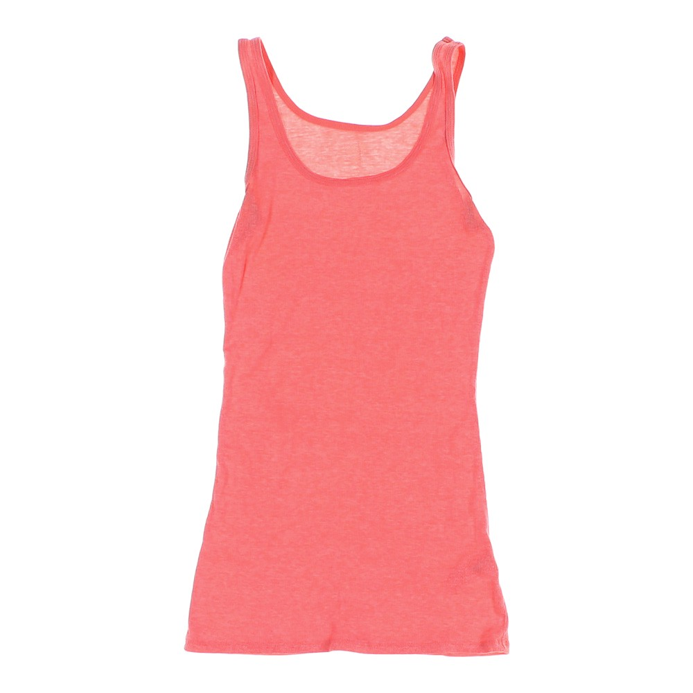 c22d1c61bc9006 Mossimo Supply Co. Tank Top in size JR 7 at up to 95% Off