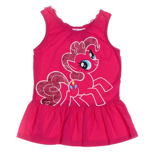 My Little Pony Tank Top in size 10 at up to 95% Off - Swap.com