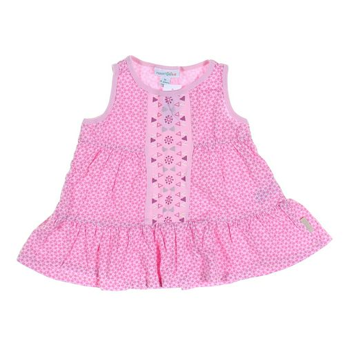Naartjie Tank Top in size 5/5T at up to 95% Off - Swap.com