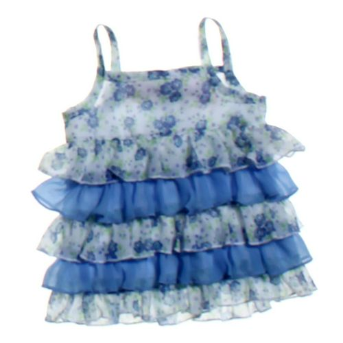 Nannette Tank Top in size 18 mo at up to 95% Off - Swap.com