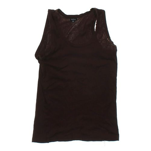 Natura Tank Top in size JR 7 at up to 95% Off - Swap.com