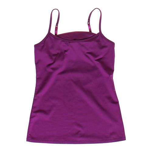 New York & Company Tank Top in size JR 3 at up to 95% Off - Swap.com