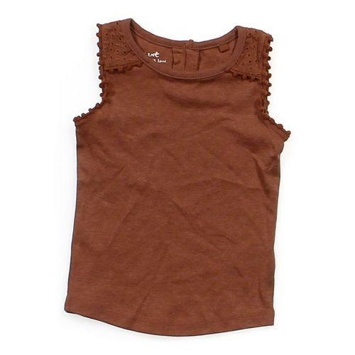 NEXT Tank Top in size 2/2T at up to 95% Off - Swap.com