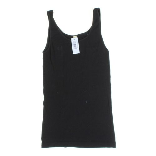 Nikibiki Tank Top in size JR 3 at up to 95% Off - Swap.com