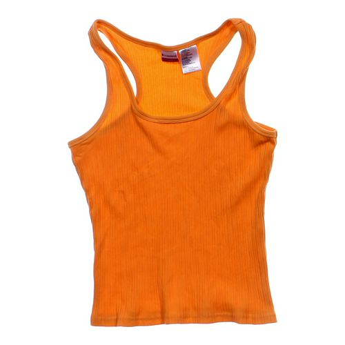No Boundaries Tank Top in size JR 11 at up to 95% Off - Swap.com