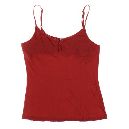 No Boundaries Tank Top in size JR 19 at up to 95% Off - Swap.com