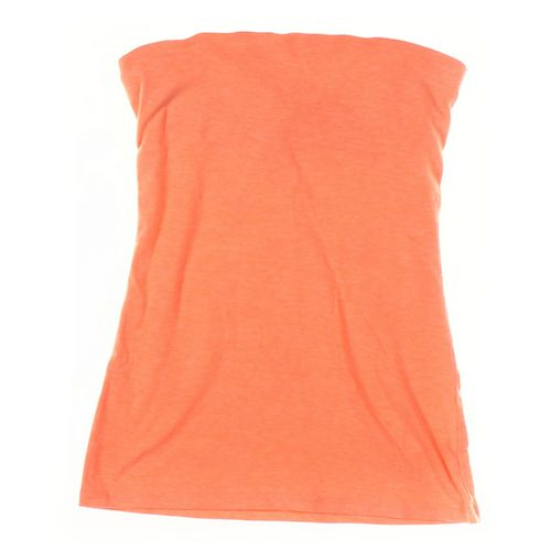 No Boundaries Tank Top in size JR 3 at up to 95% Off - Swap.com