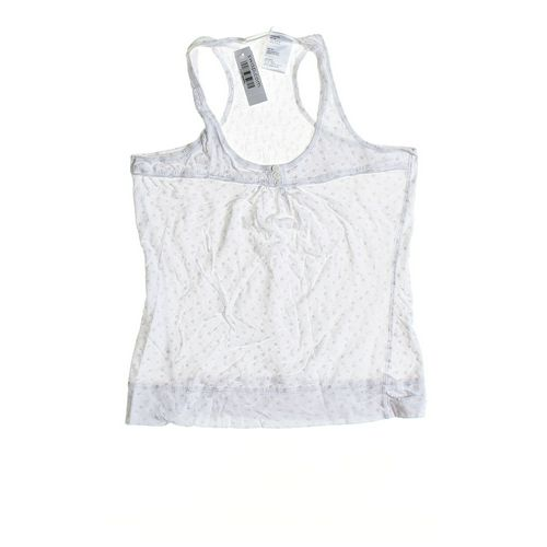 No Boundaries Tank Top in size JR 7 at up to 95% Off - Swap.com