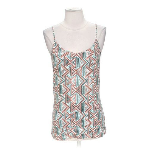 Nollie Tank Top in size JR 11 at up to 95% Off - Swap.com