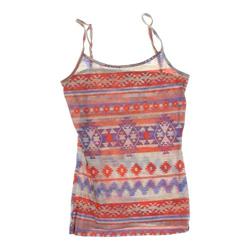 Nollie Tank Top in size JR 3 at up to 95% Off - Swap.com