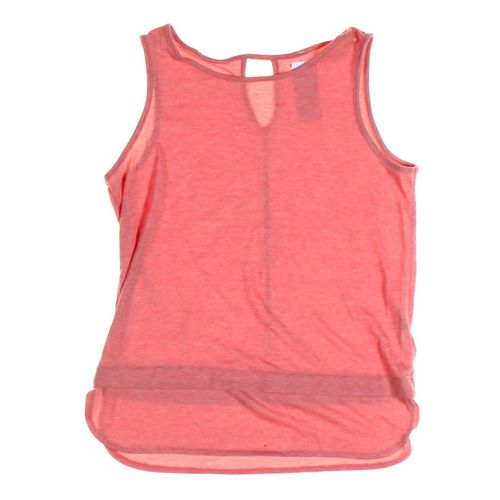 Old Navy Tank Top in size 10 at up to 95% Off - Swap.com