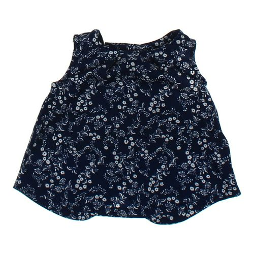 Old Navy Tank Top in size 12 mo at up to 95% Off - Swap.com