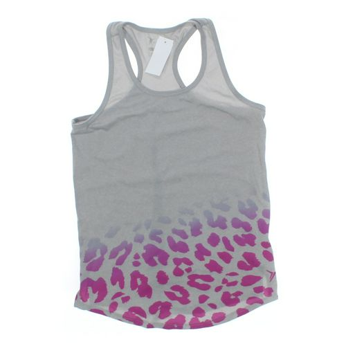 Old Navy Tank Top in size 14 at up to 95% Off - Swap.com