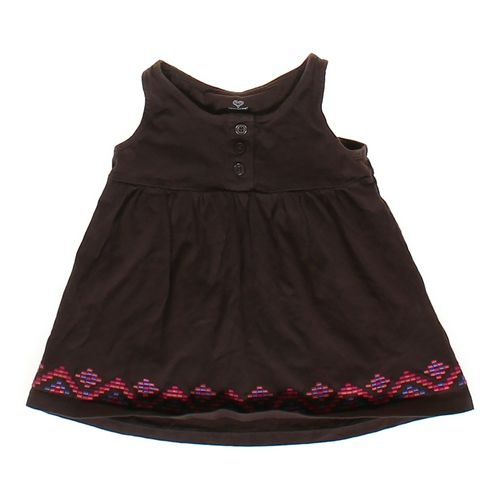 Old Navy Tank Top in size 3/3T at up to 95% Off - Swap.com