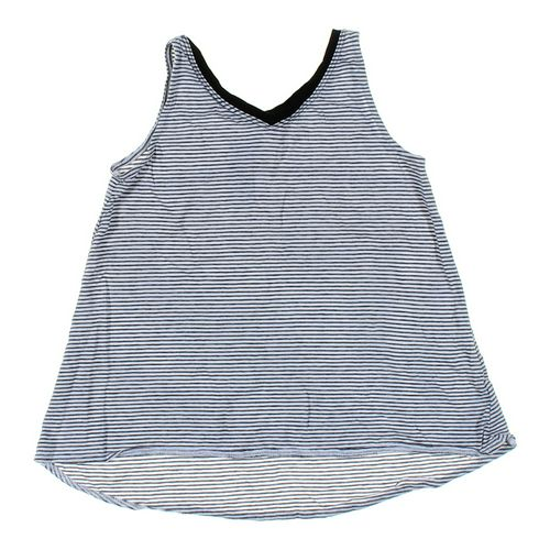 Old Navy Tank Top in size 6 at up to 95% Off - Swap.com
