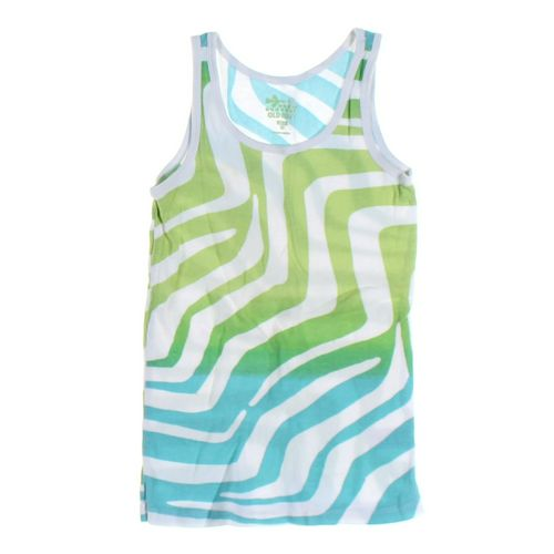 Old Navy Tank Top in size 8 at up to 95% Off - Swap.com