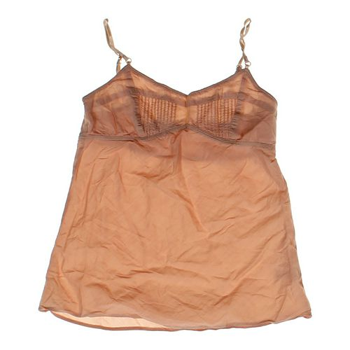 Old Navy Tank Top in size JR 3 at up to 95% Off - Swap.com