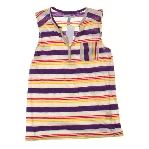 O'Neill Tank Top in size 8 at up to 95% Off - Swap.com