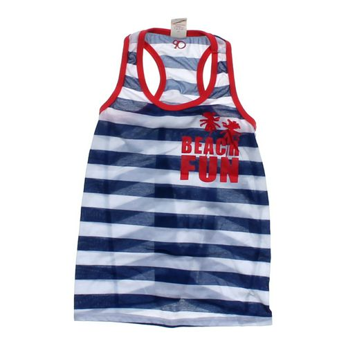 Op Tank Top in size 4/4T at up to 95% Off - Swap.com