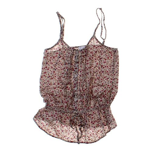 pello Tank Top in size JR 7 at up to 95% Off - Swap.com