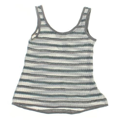 Pink Republic Tank Top in size JR 3 at up to 95% Off - Swap.com