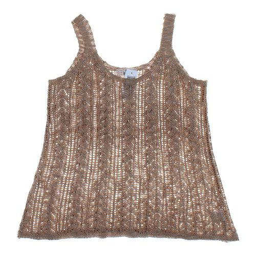 Pink Republic Tank Top in size JR 7 at up to 95% Off - Swap.com