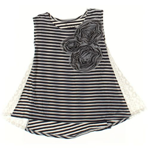 Pippa & Julie Tank Top in size 5/5T at up to 95% Off - Swap.com