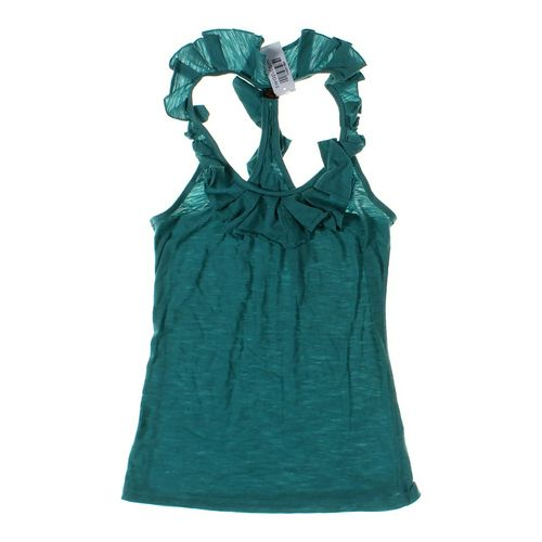 Poof Couture Tank Top in size JR 11 at up to 95% Off - Swap.com