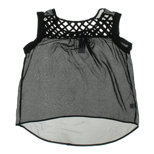 Poof Tank Top in size JR 7 at up to 95% Off - Swap.com
