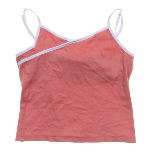 Prospirit Tank Top in size JR 11 at up to 95% Off - Swap.com