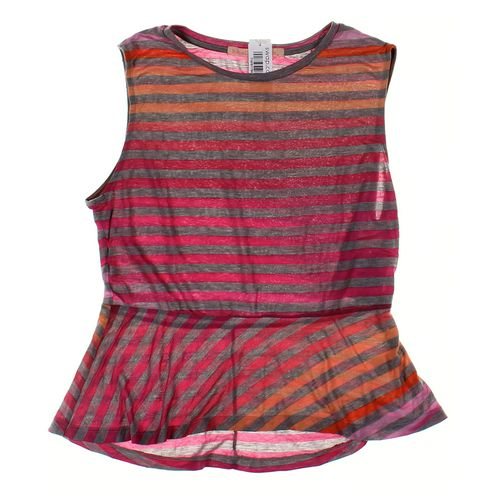 Rebellious One Tank Top in size JR 15 at up to 95% Off - Swap.com
