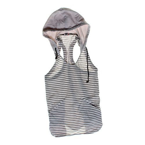 Roxy Tank Top in size JR 7 at up to 95% Off - Swap.com