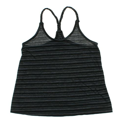 rue21 Tank Top in size JR 11 at up to 95% Off - Swap.com
