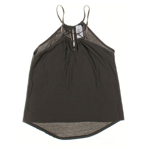 rue21 Tank Top in size JR 7 at up to 95% Off - Swap.com