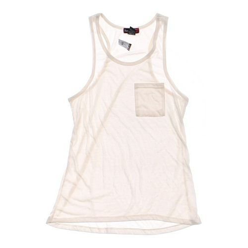 Say What? Tank Top in size JR 3 at up to 95% Off - Swap.com
