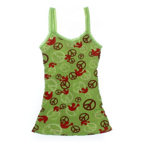 Scanty Tank Top in size JR 11 at up to 95% Off - Swap.com