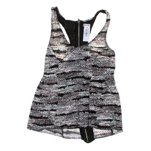 Silence + Noise Tank Top in size JR 11 at up to 95% Off - Swap.com