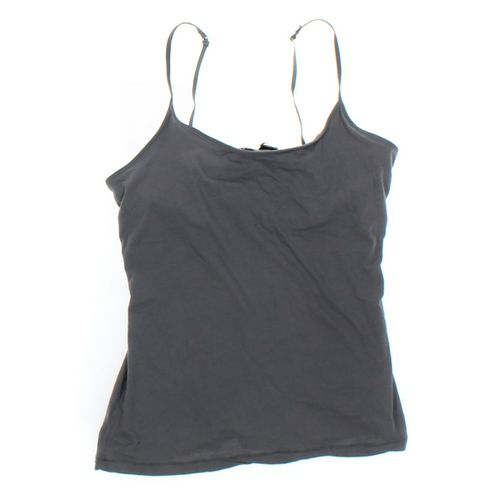 simply by e Tank Top in size JR 15 at up to 95% Off - Swap.com