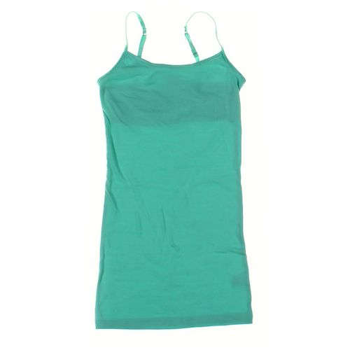 SO Tank Top in size 6 at up to 95% Off - Swap.com