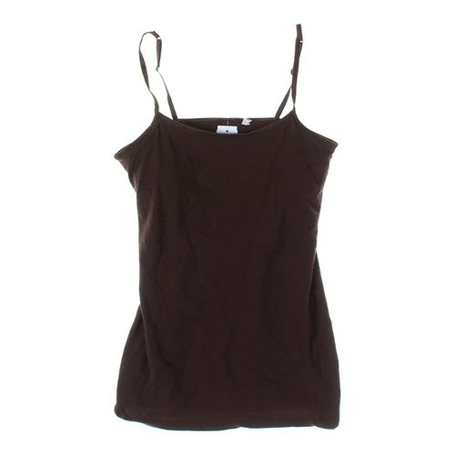 SO Tank Top in size 8 at up to 95% Off - Swap.com