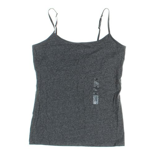 SO Tank Top in size JR 15 at up to 95% Off - Swap.com
