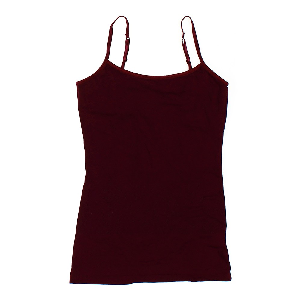 eea77442646587 SO Tank Top in size JR 3 at up to 95% Off - Swap.