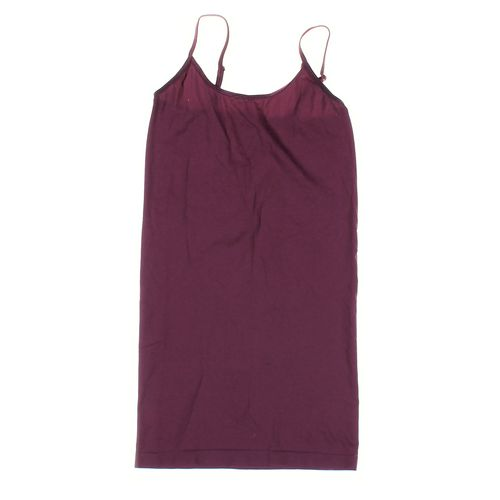SO Tank Top in size JR 3 at up to 95% Off - Swap.com