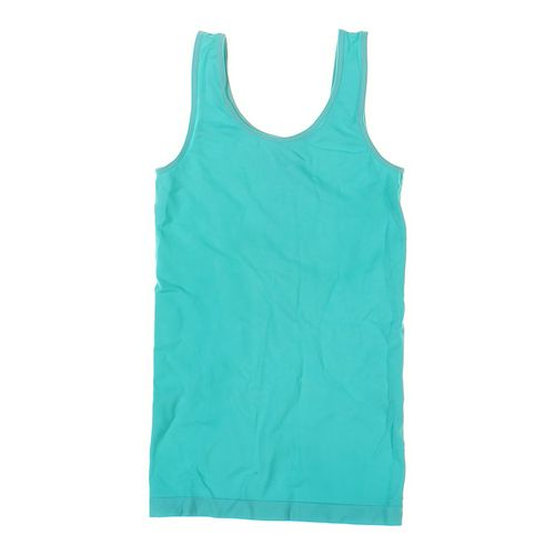 So Nikki... Tank Top in size JR 3 at up to 95% Off - Swap.com