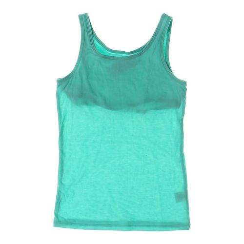 So'dorable Tank Top in size 10 at up to 95% Off - Swap.com