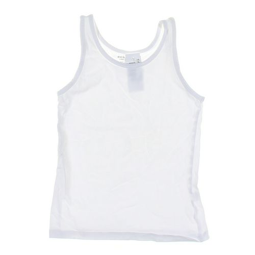 Sonoma Tank Top in size 10 at up to 95% Off - Swap.com