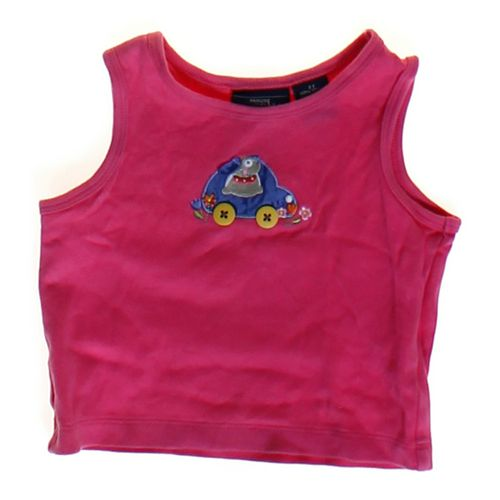 Sonoma Tank Top in size 2/2T at up to 95% Off - Swap.com