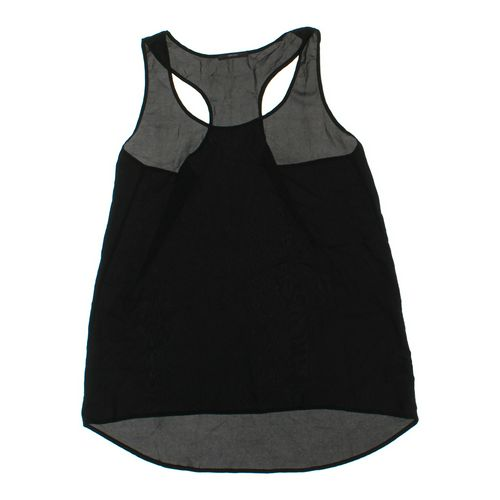 Soprano Tank Top in size JR 11 at up to 95% Off - Swap.com